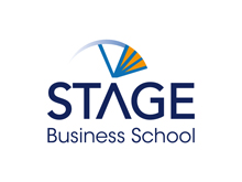 Logo Stage Business School